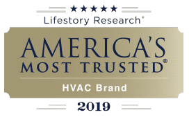 Lifestory Research America's Most Trusted® Study